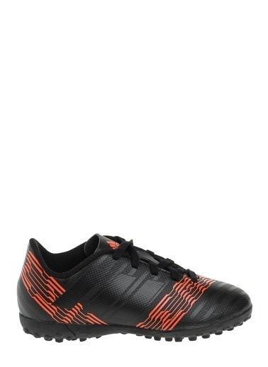adidas Nemeziz Tango Siyah